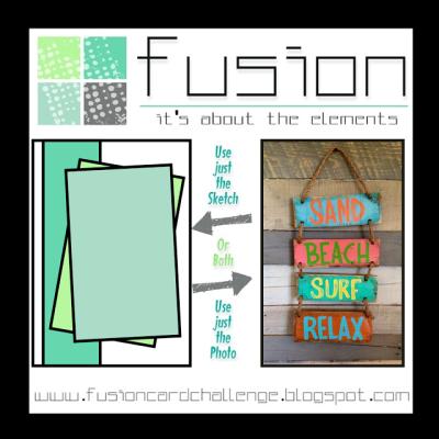 Fusion Template-001 (2)