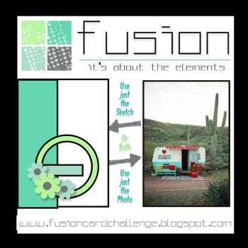 Fusion Template-001 (3)