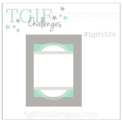 TGIF Challenge Buttons 2017-030