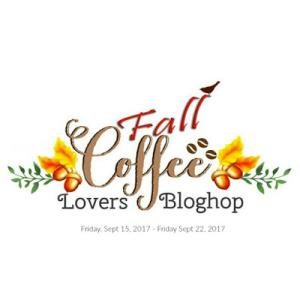 2017-fall-hop