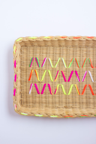 How-to-embroider-baskets-with-yarn-1-2