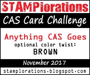 Cas-020-november2017