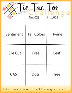 Tttc-challenge-board-023