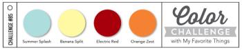 MFT_ColorChallenge_PaintBook_85