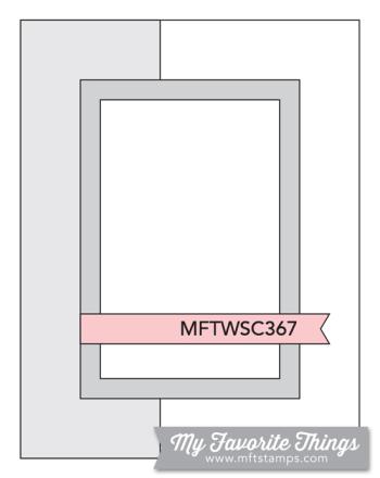 MFT_WSC_367