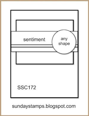 SSC172