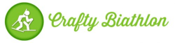 MFT_CreativeOlympics_CraftBiathlon-500x125