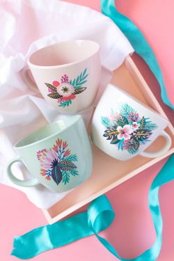 Diy-temporary-tattoo-mugs-4