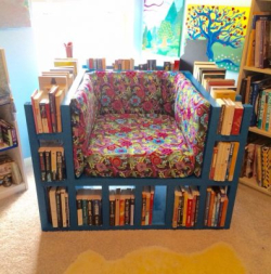 Bookshelfchair-396x400