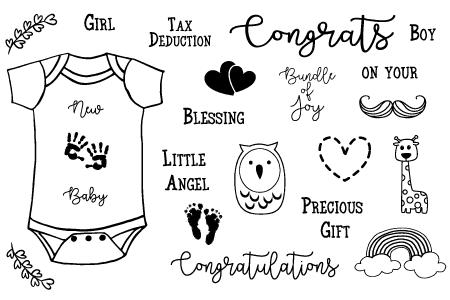 New_baby_LABEL