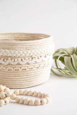 DIY-Rope-Planter-Basket-5