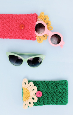 Crochet-glasses-case21