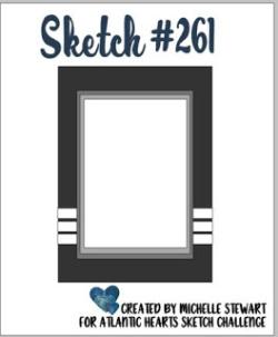 Sketch 261