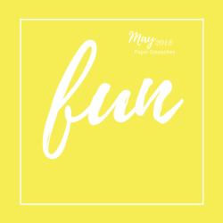 PS May2018 FUN (1)