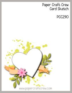 PCC290-464x600
