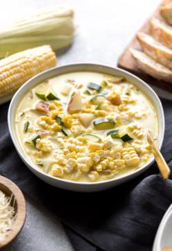 Zucchini-Corn-Chowder-1