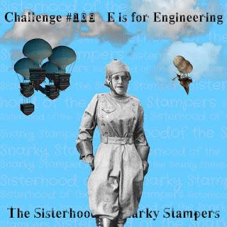 109 engineering graphic