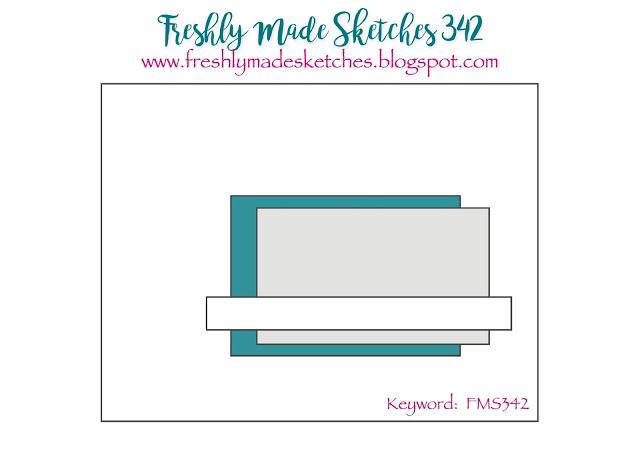 FMS Final 342-001