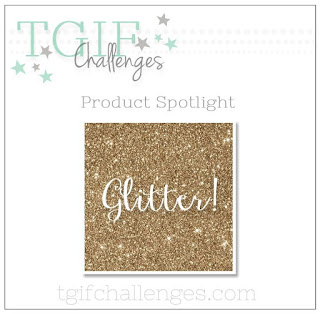 TGIF Challenge Buttons 2018-028