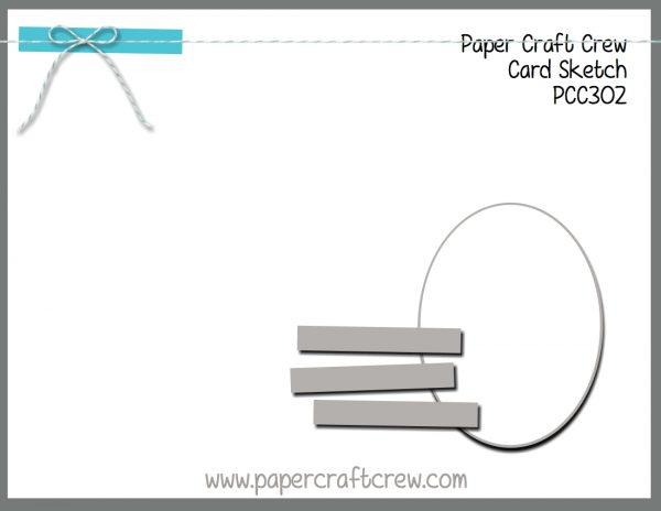 PCC302-600x464