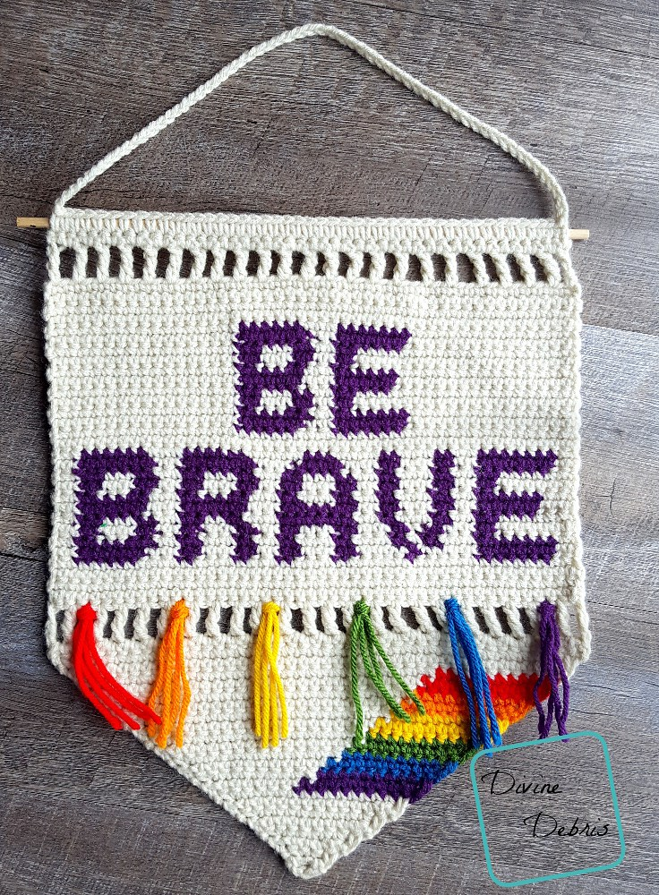 Be_Brave_Wall_Hanging_736x1000