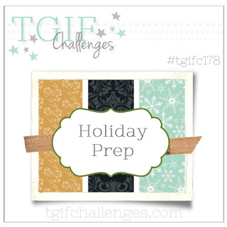 TGIF Challenge Buttons 2018-030