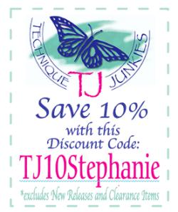 TJ10Stephanie