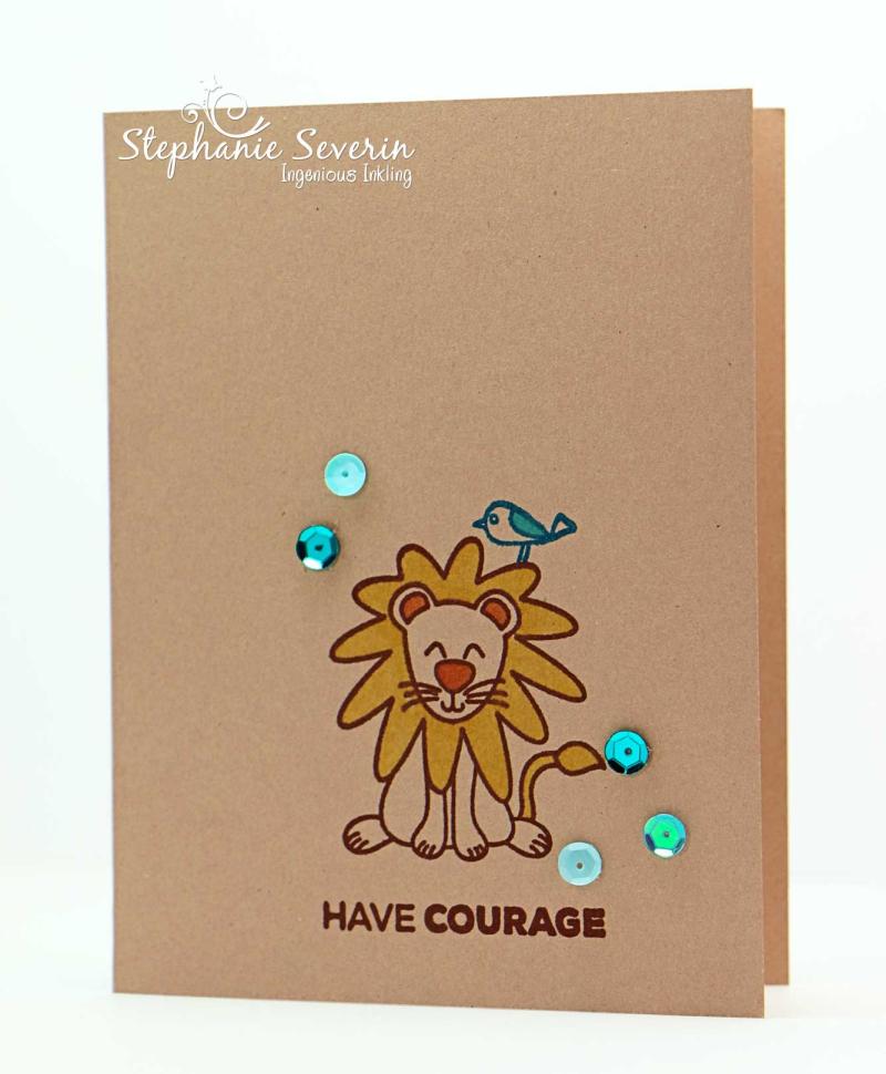 Courage1wm