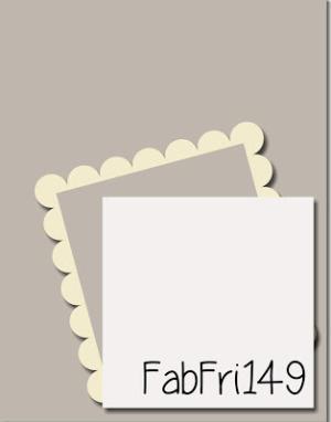 FabFri149