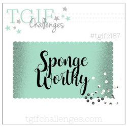 TGIF Challenge Buttons 2018-039