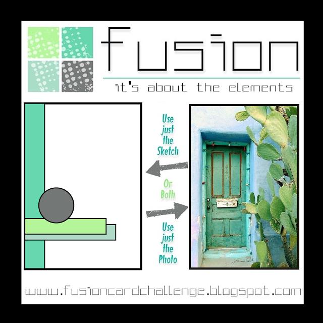 Fusion Cactus Door-001