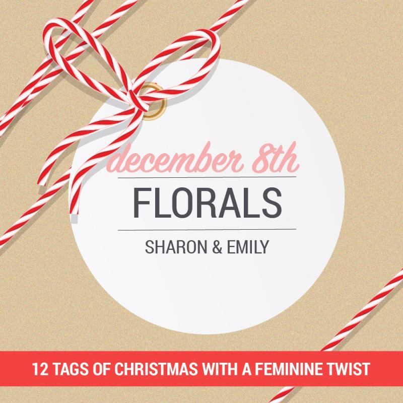 12-tags-theme-day08-sharon-01
