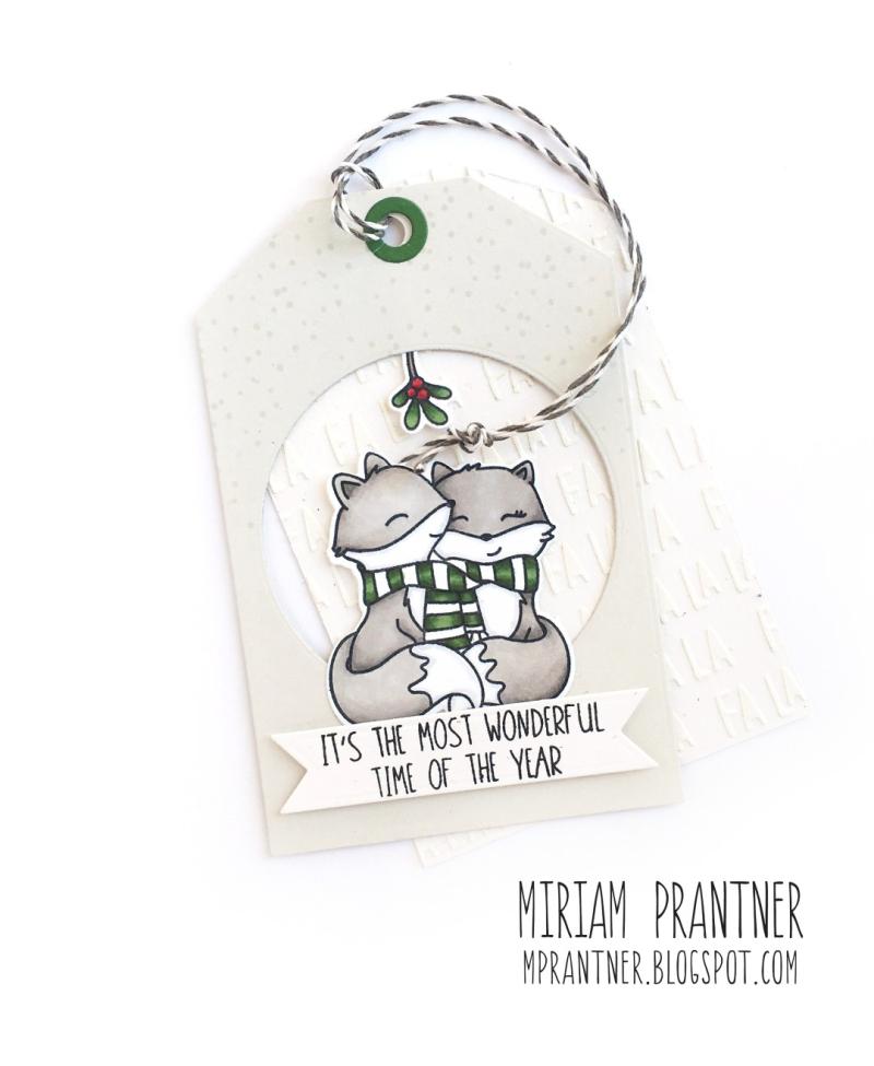 Ellen-hutson-llc-12-tags-of-christmas-by-miriam-prantner