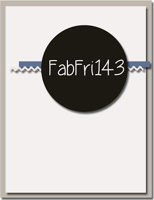 FabFri143
