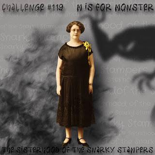 Edna 119