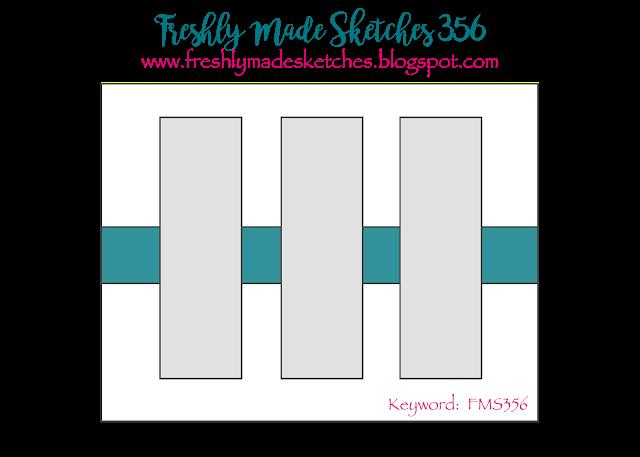 FMS Final 356-001