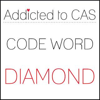 ATCAS - code word DIAMOND