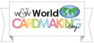WCMD2017header
