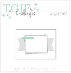 TGIF Challenge Buttons 2018-025