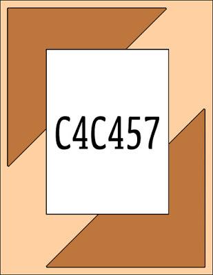 C4C457Sketch