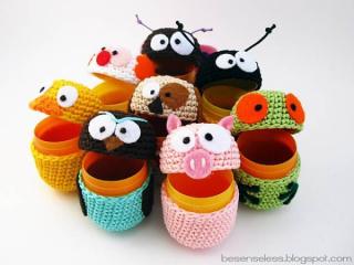 Ovetti_eggs_crochet_amimals_uncinetto_animali_medium2