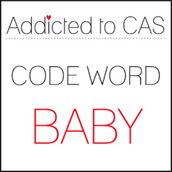ATCAS - code word BABY