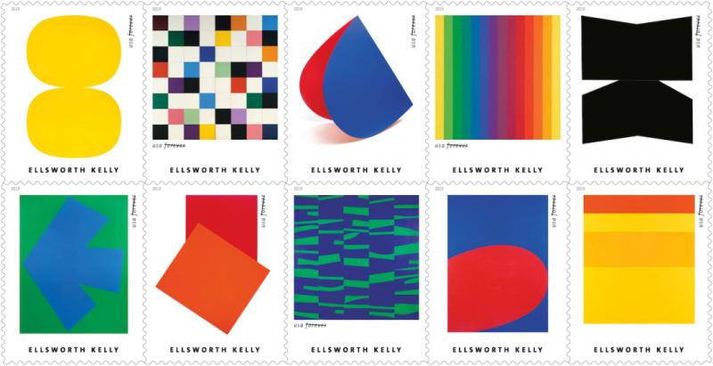 EllsworthKelly2019-1080x555