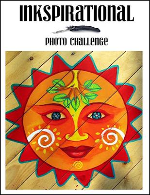 Challenge164