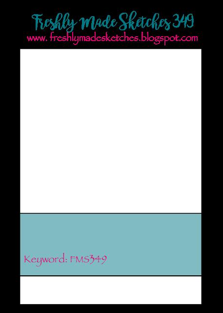 FMS Final 349-001