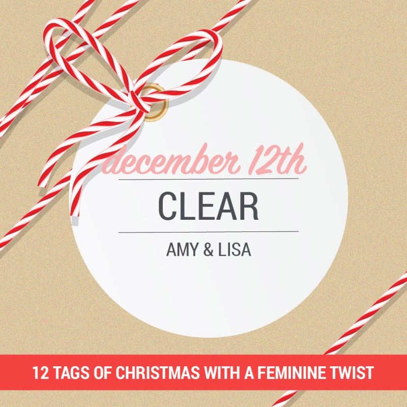 12-tags-theme-day12-amy-01