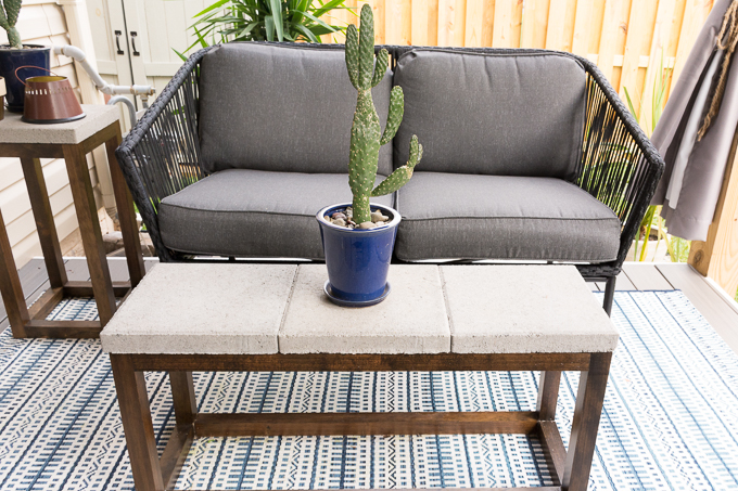 Outdoor-Paver-Coffee-Table-Final-2-2