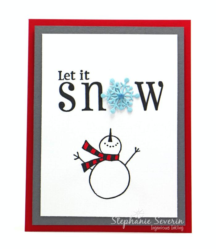 Snow1wm