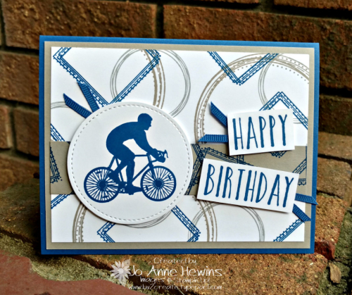 Enjoy_Life_Birthday_Card_by_Jo_Anne_Hewins_by_jostamper52