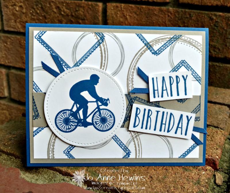 Enjoy_Life_Birthday_Card_by_Jo_Anne_Hewins_by_jostamper52